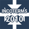 incoterms 2010 mini logo